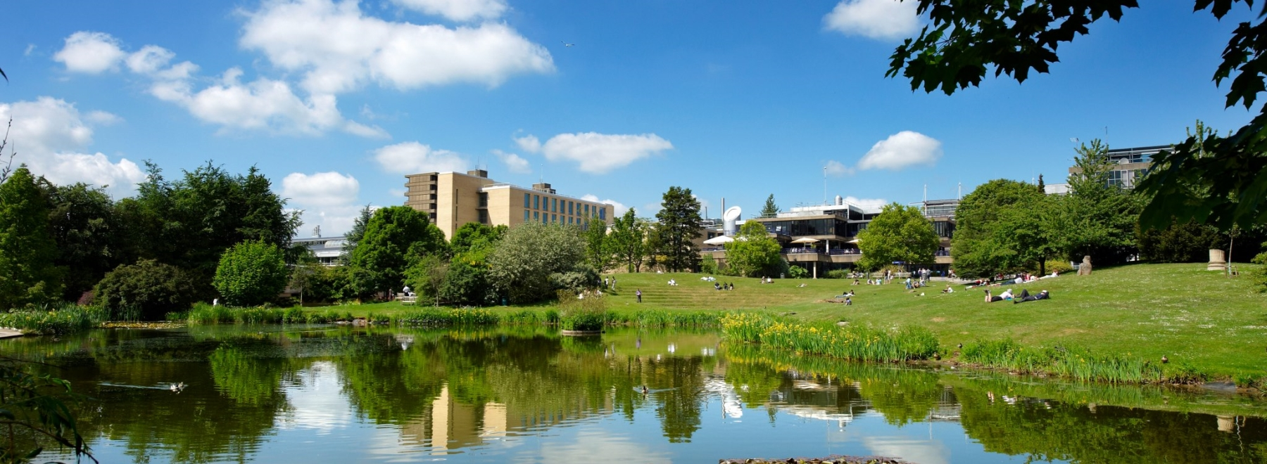 University of Bath image