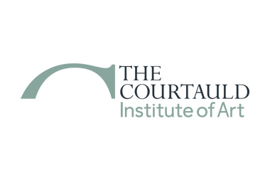Courtauld Institute of Art, University of London logo
