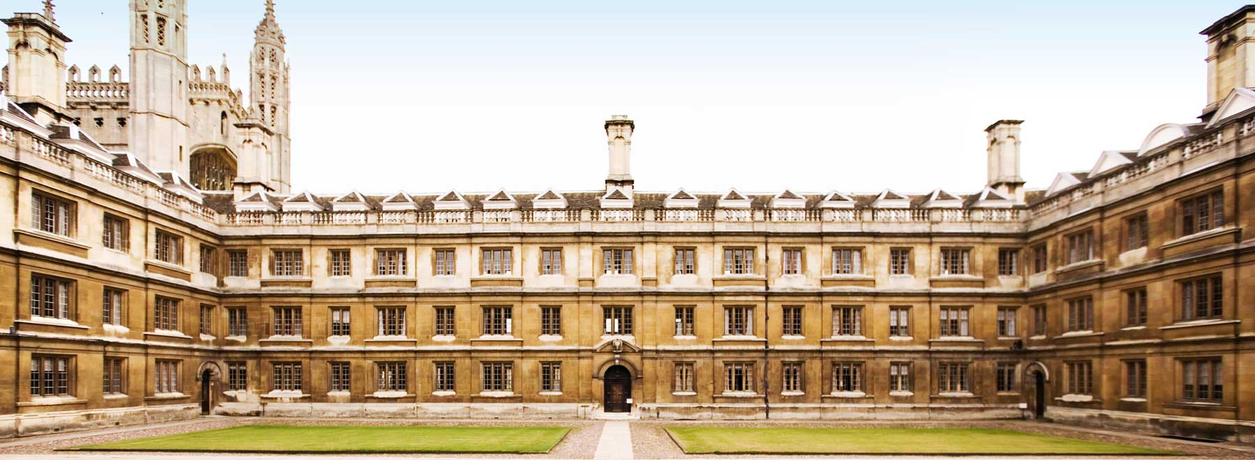 choosing university Choosing a university or college to meet your needs requires some careful  thought and planning there are many different factors to take into consideration, .