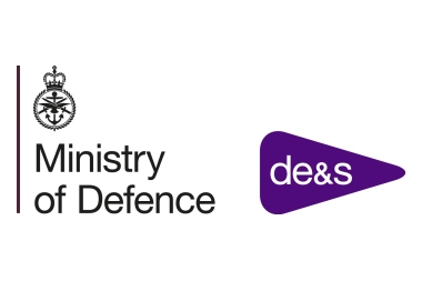 Defence Equipment & Support – Ministry of Defence