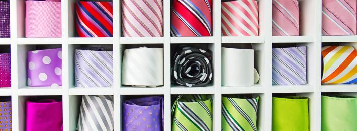 What to wear for a university interview