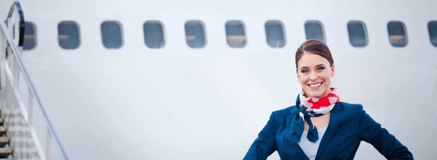 Careers in hospitality and travel without a degree