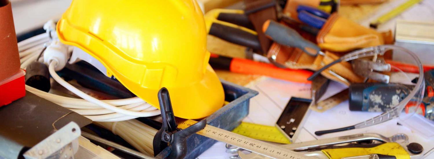 Construction Crafts And Trades: Job Roles Explained