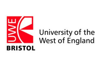 Bristol, University of the West of England logo