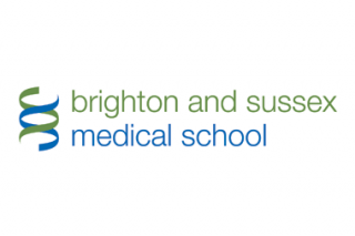 Brighton and Sussex Medical School