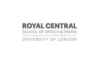Royal Central School of Speech and Drama, University of London