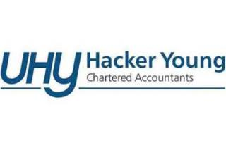 UHY Hacker Young