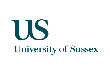 Sussex International Study Centre logo